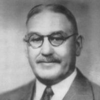 Charles Albert Shull