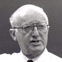Eric E. Conn